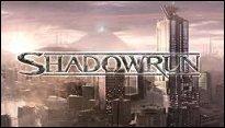 Shadowrun Online - Browser-basiertes Shadowrun angekündigt