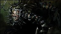 Shadows of the Damned -  EA bat Entwickler um simplere Geschichte
