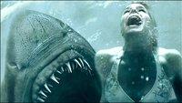 Shark Night 3D - Kinokritik - Futter für die Fische