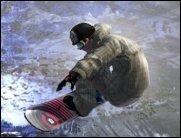 Shaun White Snowboarding: Road Trip - Mit dem Balance Board in die Half-Pipe!