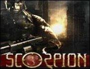 Showdown: Scorpion - Verschwommene Bildeindrücke