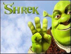 Shrek 3 im Kino!