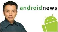 Shu geht fremd!  - Der GIGA-Redakteur ab sofort mit Gastbeiträgen auf androidnews vertreten