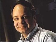 Sid Meier: Konsolenspieler sind bereit für Stategie