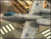 Sid Meier und Joint Task Force