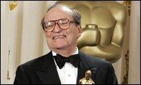 Sidney Lumet - Regielegende Lumet ist tot