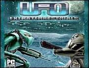 Sie kommen aus dem Weltall: UFO : Extraterrestrials - Bilder