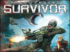 Sie lauern im Schatten... - Shadowgrounds: Survivor