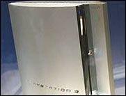 Silberschweif in Fernost - PS 3 Satin Silver kommt