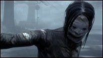 Silent Hill: Downpour - Produzent dementiert Multiplayer-Gerüchte