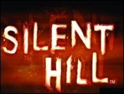 Silent Hill - Drei neue Spiele im ersten Quartal 2012