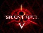 Silent Hill: Homecoming - Spaziergang über den Friedhof