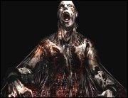 Silent Hill: Homecoming - Willkommen in der Stadt des Grauens