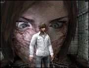 Silent Hill Origins: Infos &amp&#x3B; Trailer zum Anfang des Horrors - Silent Hill Origins: Neues Infos aus der Geisterstadt eingetroffen