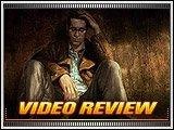 Silent Hill: Shattered Memories - Das Video-Review zur schaurig-gruseligen Wii Fassung