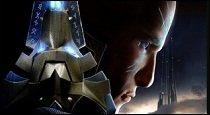 Silicon Knights - Neue Entwicklung im Prozess gegen Epic Games