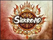 SilkRoad Online - Unterwegs zwischen Asien und Europa