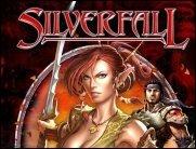 Silverfall: Wächter der Elemente - Infos zur Erweiterung