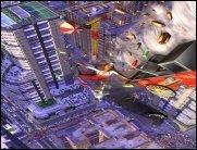 Sim City 5 - Schaffe, Schaffe, Häusle baue