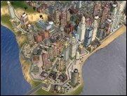 Sim City für die Wii - Mit Wiimote und Nunchuk zum Bürgermeister