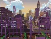 Sim City Societies - Städtebau in bewegten Bildern