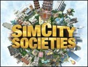 SimCity Societies: Reisewelten - Ferien im Mai