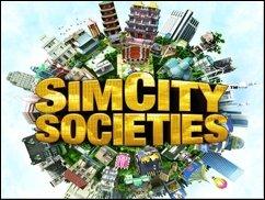 SimCity Societies: Reisewelten