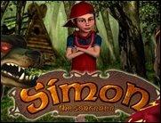 Simon the Sorcerer 4 - Chaos ist das halbe Leben