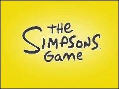 Simpsons: Das Spiel - Xbox 360-Demo veröffentlicht