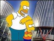 Simpsons im Reallife