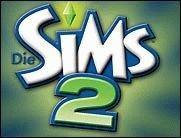 Sims 2 vs. Rome: Total War - Die Römer zeigen kein Erbarmen mit den friedvollen Städtern - UK Charts