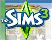 Sims 3 - Die ersten Impressionen