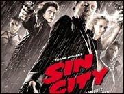 Sin City - Release nicht mehr in diesem Jahr