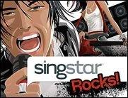 SingStar: Mit Songlist, Preis &amp&#x3B; Erscheinungstermin