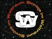 Sinnlos im Weltraum - Ein Klassiker im Web: Sinnlos im Weltraum
