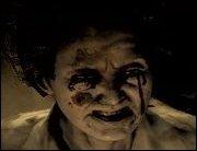Siren: Blood Curse - Die Welt aus der Sicht eines Zombies