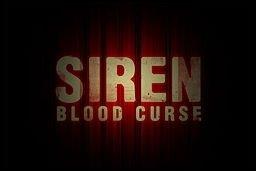 Siren: Blood Curse - Gruseltrailer aus Fernost
