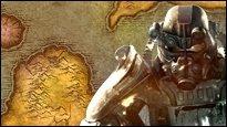 Size does matter  - Die Top 19 der größten Spielewelten