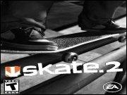 Skate 2 - Per Skateboard durch die Galaxis?!