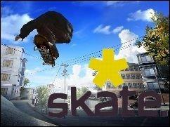 Skate &amp&#x3B; Destroy: skate. bei 360
