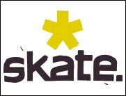 skate.- Soundtrack vorgestellt - skate. - Soundtrack &amp&#x3B; Gameplaytrailer