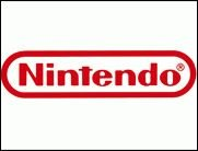 Sky's the limit - Nintendo-Aktien auf Rekordkurs