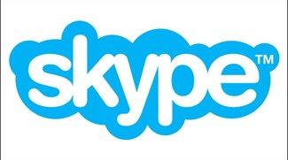 Skype - Video-Chats jetzt auf mehr Android-Geräten