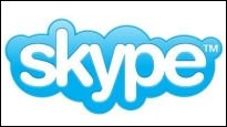 Skype - Wieder einmal down, Microsoft wundert sich