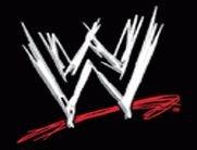 Slam! WWE Smackdown vs. Raw 2008 kommt