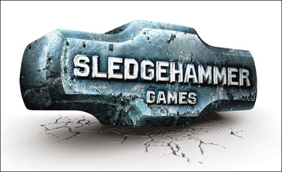 Sledgehammer Games - Call of Duty-Spinoff noch nicht in Sicht