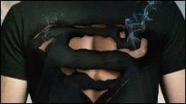 Smallville - TV-Serie: Zurück zu alter Stärke