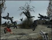 SMOD: Tactical - Half-Life 2 gepaart mit CS:Source und F.E.A.R.