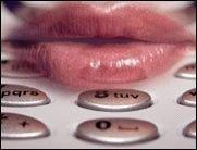 SMS per Spracheingabe von Samsung