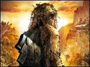 Sniper: Ghost Warrior - Preview angespielt!